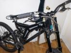 2004 Norco team northshore mountain bike-never raced or abused, toronto