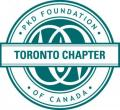 2014 Toronto Walk for PKD Launch Party, toronto