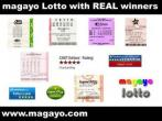 Best Lotto Software with Real Winners, toronto