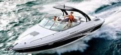 RINKER Watercraft - SPECIAL OFFER!, toronto