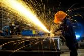 RS Mobile Welding Services is available for Metal Fabrication in Toronto, toronto