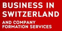 Swiss company formation from local law firm, toronto