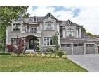 Thornhill Woods Houses For salein Cheap Rates, toronto
