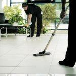 Post Construction Cleaning Services in Toronto, toronto